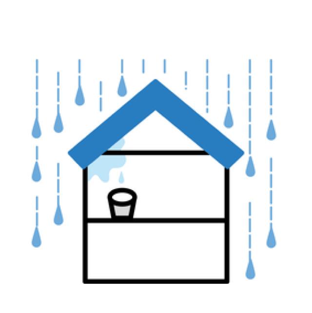 ⑦ 給排水設備の事故のサムネイル
