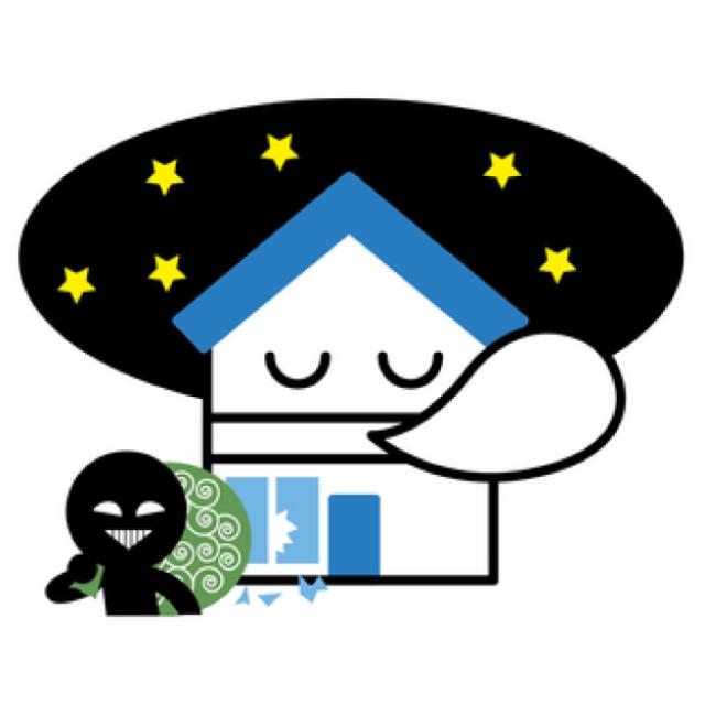 ⑨ 盗難事故のサムネイル